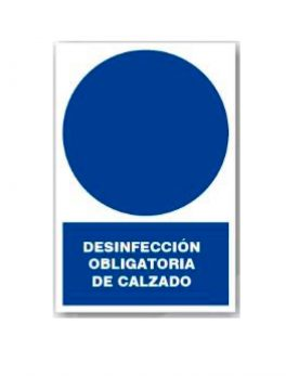 desinfeccion-obligatoria-sticker-adhesivo-letrero