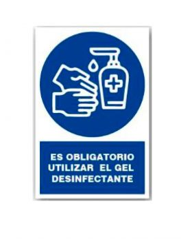 usar-gel-sticker-adhesivo-letrero